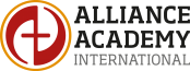 Alliance Academy International